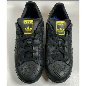 Adidas Pharrell Williams Supershell Sneakers